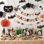 Kids Halloween crafts for Your Kids Halloween Party 4