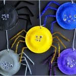 Kids Halloween crafts for Your Kids Halloween Party 7