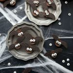 Kids Halloween crafts for Your Kids Halloween Party 9