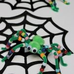 Kids Halloween crafts for Your Kids Halloween Party 11