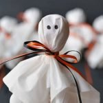 Kids Halloween crafts for Your Kids Halloween Party 22