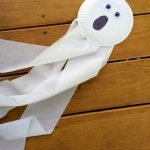 Kids Halloween crafts for Your Kids Halloween Party 23