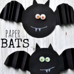 Kids Halloween crafts for Your Kids Halloween Party 28