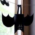 Kids Halloween crafts for Your Kids Halloween Party 33
