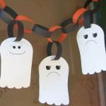 Kids Halloween crafts for Your Kids Halloween Party 35