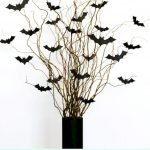 Kids Halloween crafts for Your Kids Halloween Party 38