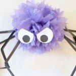 Kids Halloween crafts for Your Kids Halloween Party 49