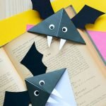 Kids Halloween crafts for Your Kids Halloween Party 52