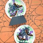 Kids Halloween crafts for Your Kids Halloween Party 55