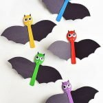 Kids Halloween crafts for Your Kids Halloween Party 56