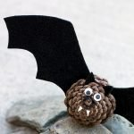 Kids Halloween crafts for Your Kids Halloween Party 60
