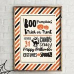 Kids Halloween crafts for Your Kids Halloween Party 61
