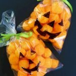 Kids Halloween crafts for Your Kids Halloween Party 64
