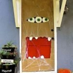 Kids Halloween crafts for Your Kids Halloween Party 66