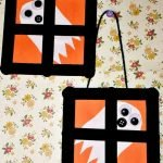 Kids Halloween crafts for Your Kids Halloween Party 69