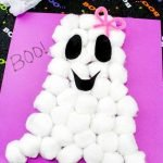 Kids Halloween crafts for Your Kids Halloween Party 76