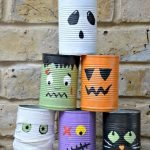 Kids Halloween crafts for Your Kids Halloween Party 77