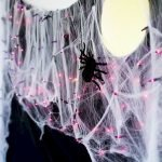 Kids Halloween crafts for Your Kids Halloween Party 78