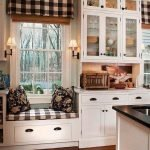 Kitchen Window Treatments Ideas For Less 61