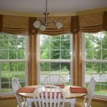 Kitchen Window Treatments Ideas For Less 65