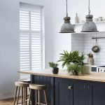 Kitchen Window Treatments Ideas For Less 68