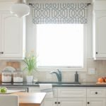Kitchen Window Treatments Ideas For Less 70
