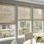 Kitchen Window Treatments Ideas For Less 71