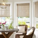 Kitchen Window Treatments Ideas For Less 75