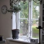 Kitchen Window Treatments Ideas For Less 78