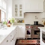 Kitchen Window Treatments Ideas For Less 3