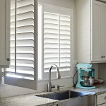 Kitchen Window Treatments Ideas For Less 12