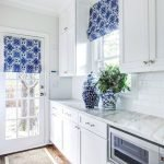 Kitchen Window Treatments Ideas For Less 45