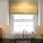 Kitchen Window Treatments Ideas For Less 46