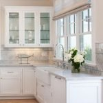 Kitchen Window Treatments Ideas For Less 48