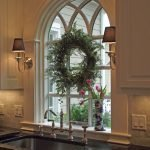 Kitchen Window Treatments Ideas For Less 50