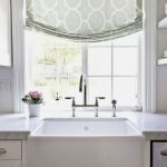 Kitchen Window Treatments Ideas For Less 54