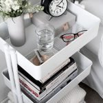 Smart Ideas For Amazing Bedroom Storage 6