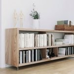 Smart Ideas For Amazing Bedroom Storage 7