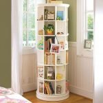 Smart Ideas For Amazing Bedroom Storage 10