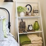 Smart Ideas For Amazing Bedroom Storage 15