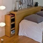 Smart Ideas For Amazing Bedroom Storage 17