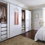 Smart Ideas For Amazing Bedroom Storage 20