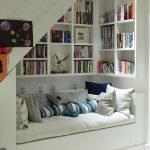 Smart Ideas For Amazing Bedroom Storage 26