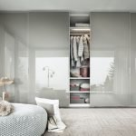 Smart Ideas For Amazing Bedroom Storage 28