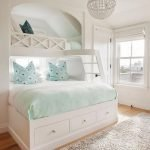 Smart Ideas For Amazing Bedroom Storage 33