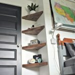 Smart Ideas For Amazing Bedroom Storage 56