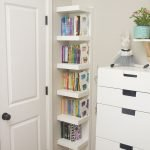 Smart Ideas For Amazing Bedroom Storage 60