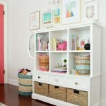 Smart Ideas For Amazing Bedroom Storage 71