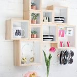Smart Ideas For Amazing Bedroom Storage 88