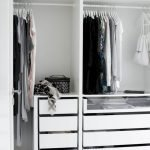 Smart Ideas For Amazing Bedroom Storage 97